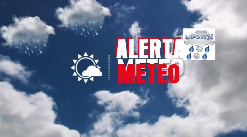 Vreme-ploioasa-Oradea-judetul-Bihor-1024x550