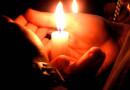 Ce facem cu lumânarea rămasă de la Inviere?