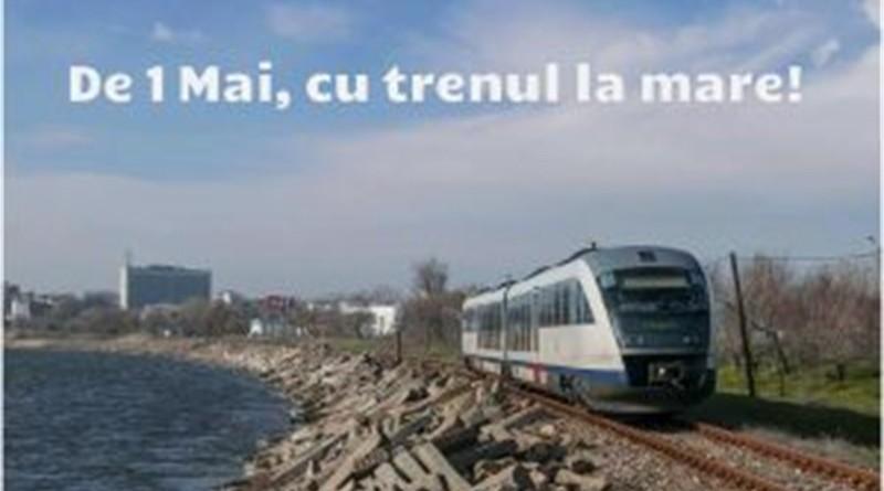 tren-1-mai-300x200_800x533