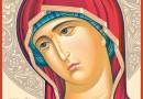 Vineri, Biserica Ortodoxă sărbătorește Acoperământul Maicii Domnului