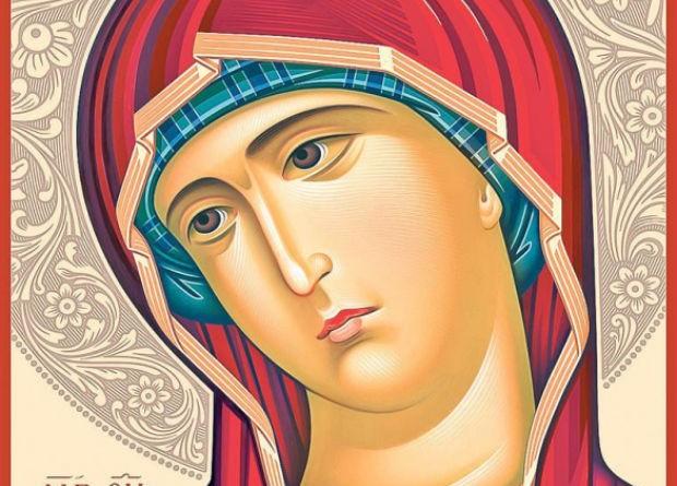 acoperamantul-maicii-domnului-calendar-ortodox-2016