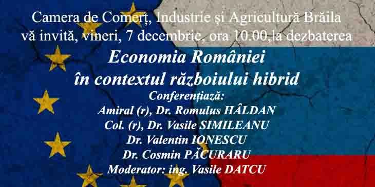 seminar[1802]