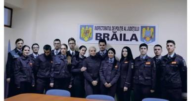 12politist-student