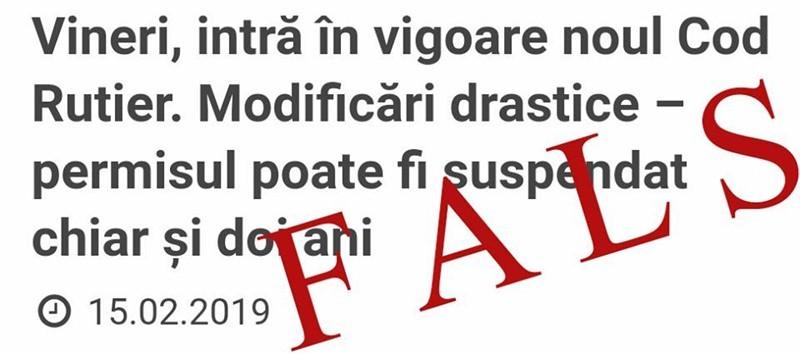 politia romana_800x354