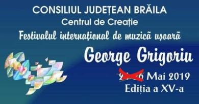 Grigoriu bun
