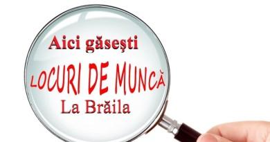 LOCURI-DE-MUNCA-1-1-800x445