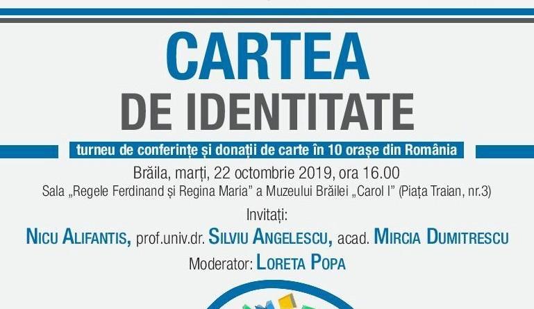 afis-Cartea-de-identitate-Braila1