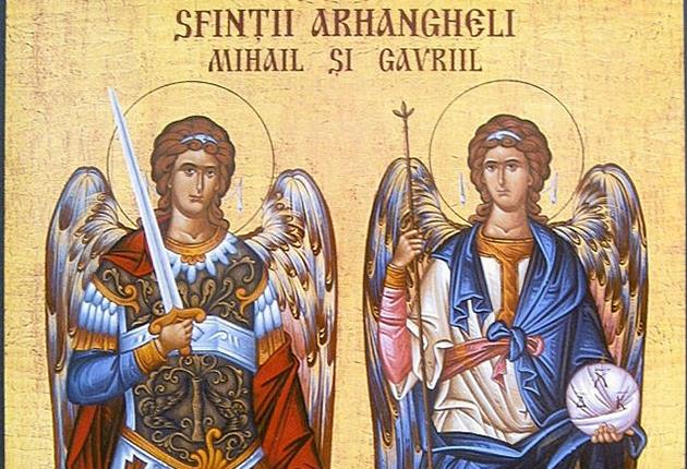 Sfintii-Mihail-si-GAvril-1