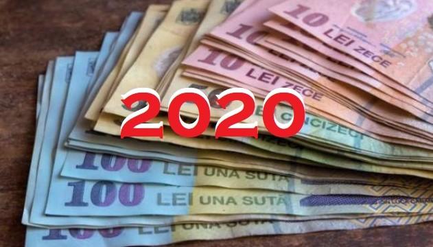 bani 2020111