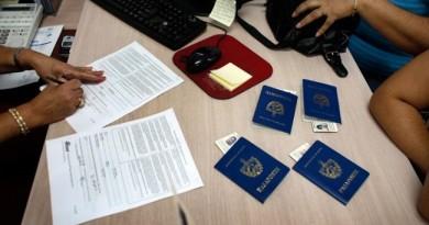 serviciul pasapoarte