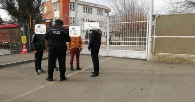 politie locala1