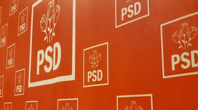PSD111