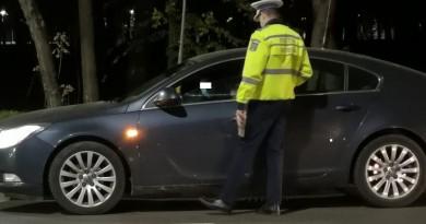 politie c