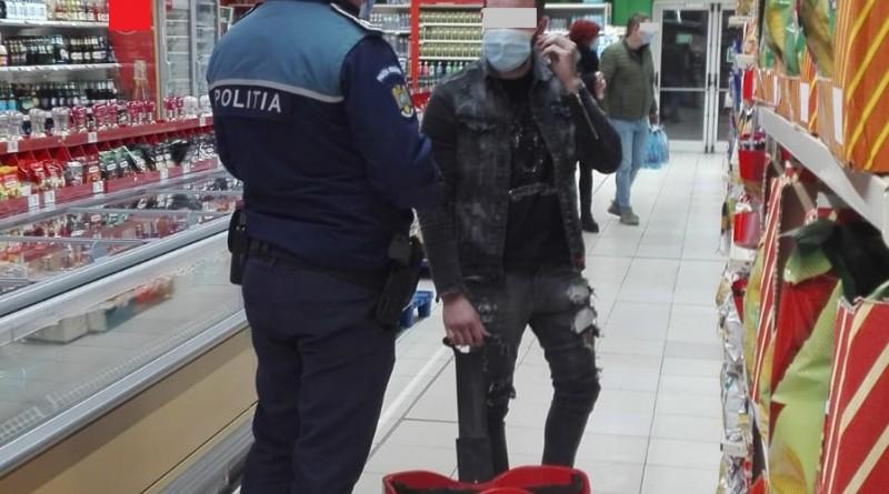politie 4