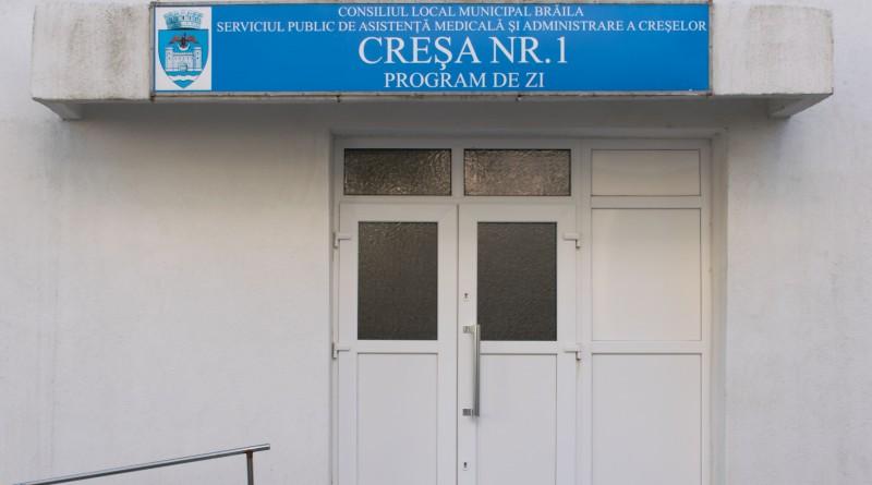 crese Q
