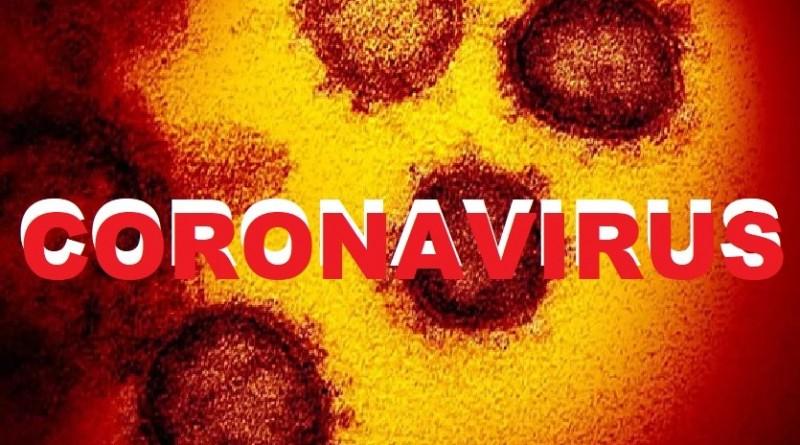 coronavirus 11