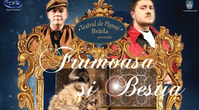 Afis_Frumoasa1
