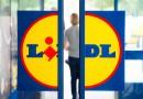 Lidl România le oferă și în 2021 tuturor angajaților din magazine 2 zile libere de Paște