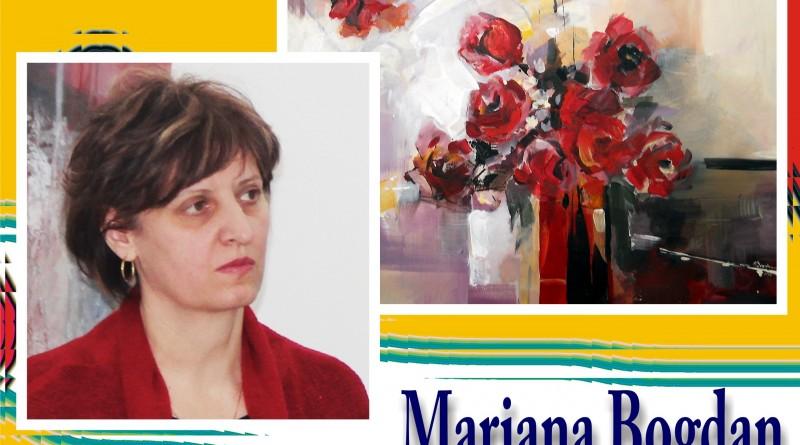 afis Mariana Bogdan