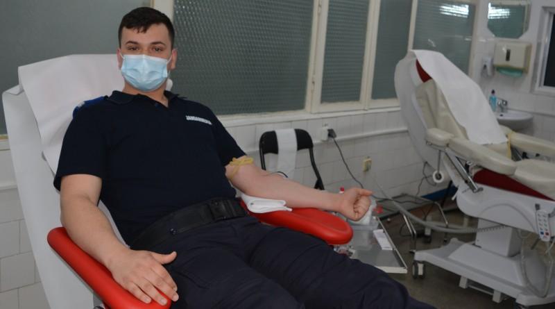 campanie donare sange 5 (1)