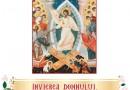 """Pastorala de Paște a Arhiepiscopului """"Dunării de Jos"""""""