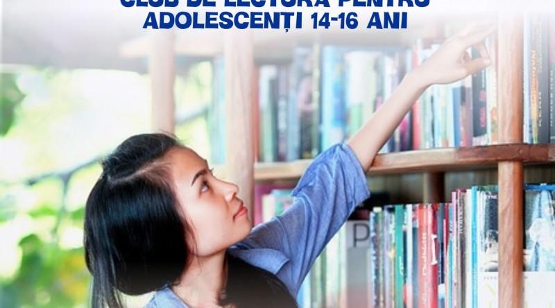 club lectura adolescenti[14145]