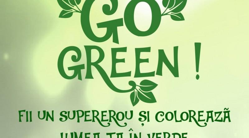 go green afis[14121]