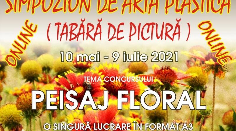 afis floral