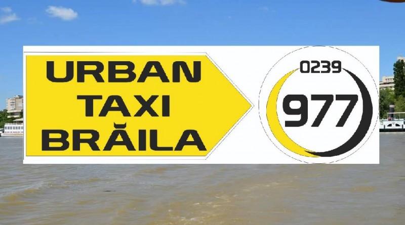 urban taxi 1