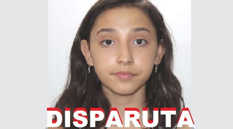 DISPARUTA1