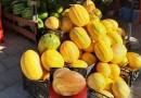 Beneficiile pepenelui galben, favoritul sezonului estival