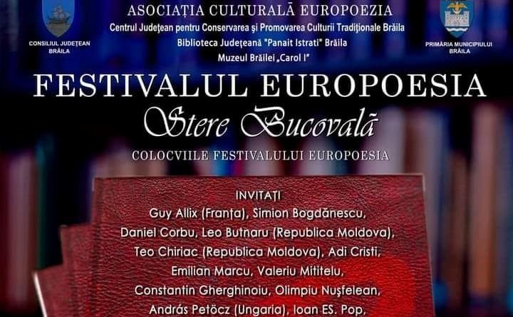 europoesia1
