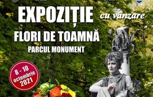 festival Flori 20211