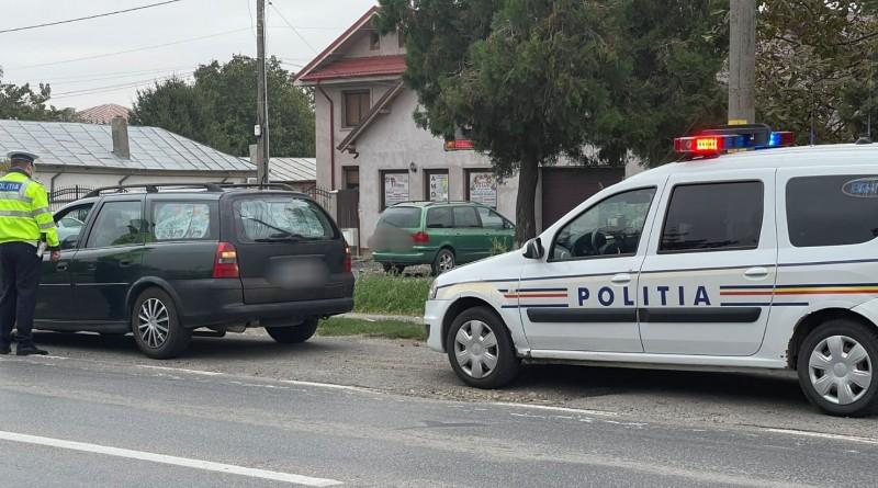 politia 12
